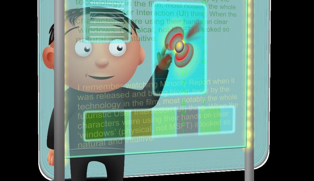Аналитика сайта